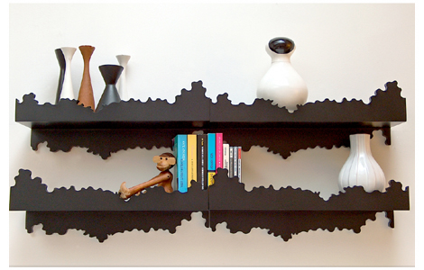 Huset_shelf