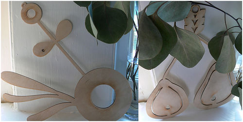 Lasercut-wall-hangings-deco