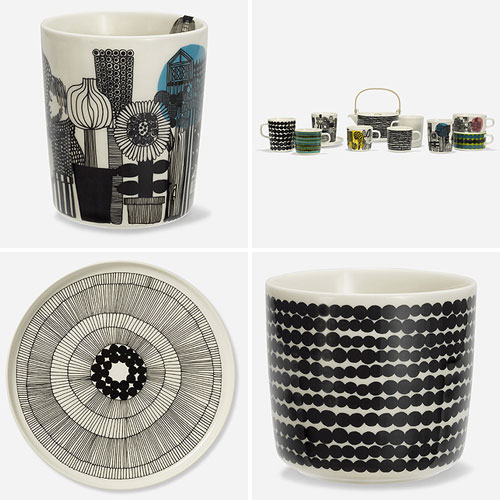 New-marimekko-dishes