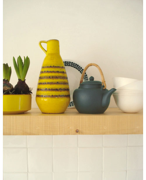 Kitchen_shelve