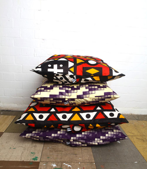 Patternity_cushions