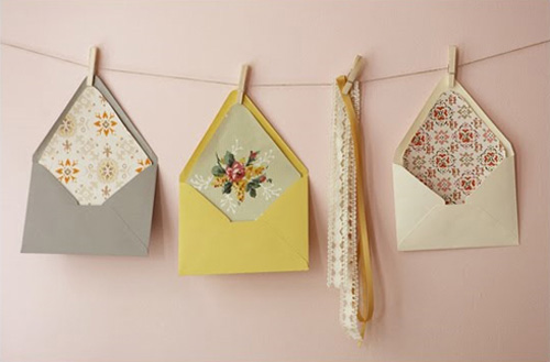 Blog.ocechou.com_happy-finds_enveloppes-vintage