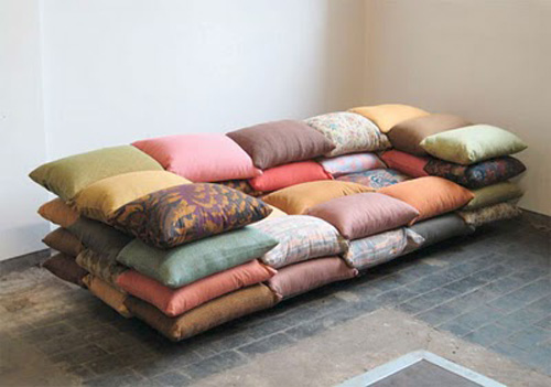 Cushionized_sofa_Christiane_hogner_yatzer_3