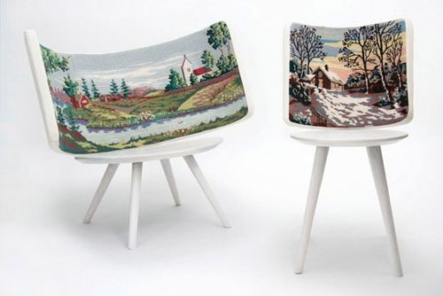 Embroidery_chair_Huset