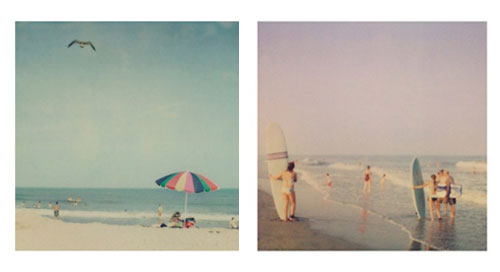 Irenephotography_summer