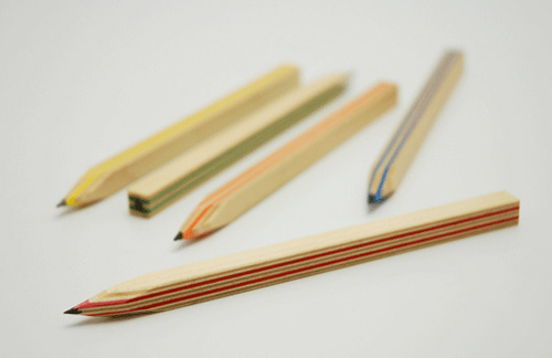 Drilldesign_paperwood_pencils