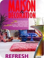 Maison-decoration_greece