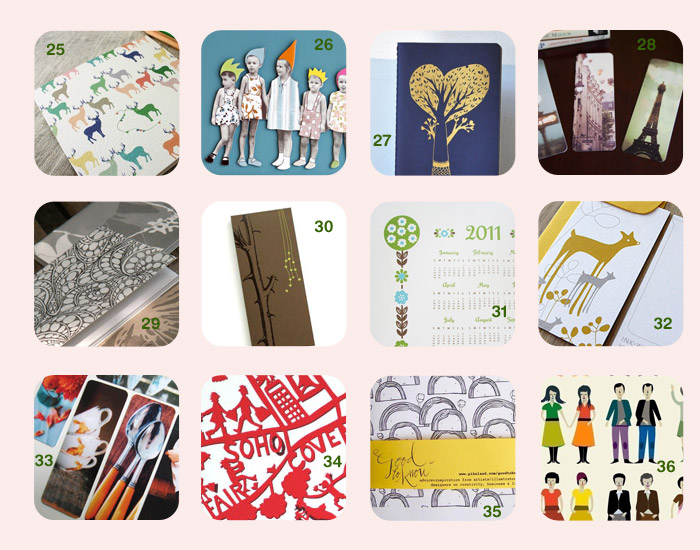 Papergoods_part3