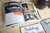 Anthology_3