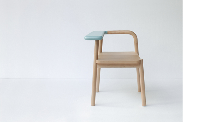 Studiojuju_chair