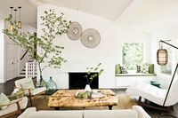 125Living-Room_Credit-Linco
