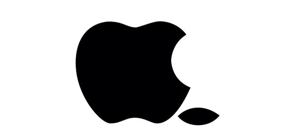 Logo_Apple-chacha