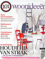 101-woonideeen-april-2011-00
