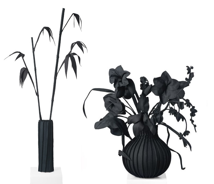 Wandschappen_BLACK