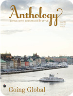 Anthology_issue5