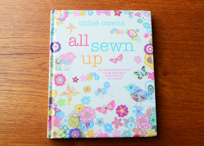Allsewnup_cover