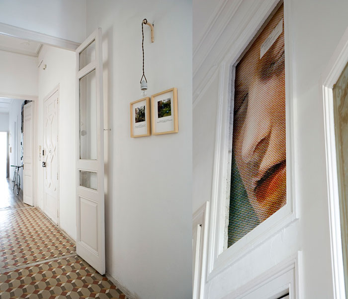 Openhouse-project-gallery-barcelona