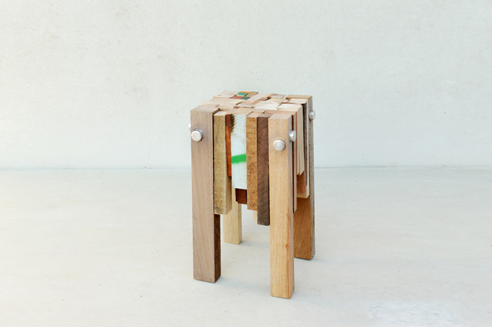 45_bits-of-wood-20-pepe-heykoop-photo-by-annemarijne-bax1