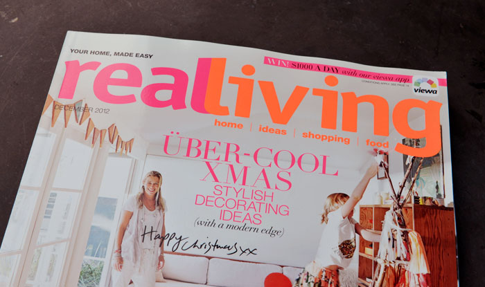 Realliving_cover