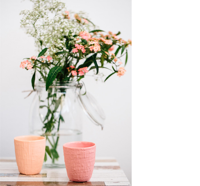 Taped_cups_flowers
