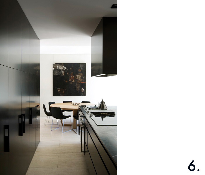 Black_Kitchen_4