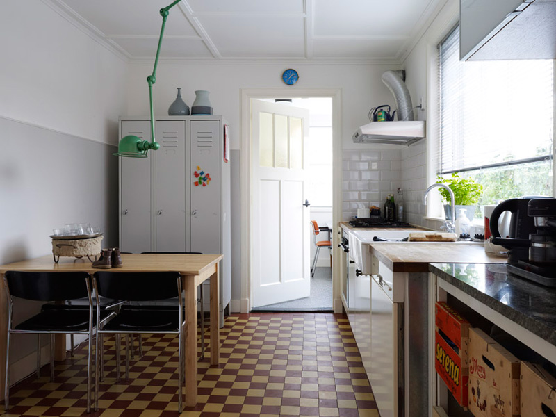 LucasLucas_kitchen_2