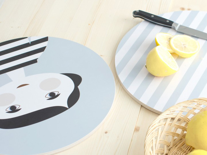 Mia_cutting_board_7-720x540