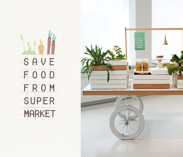 Save-food-from-supermarket