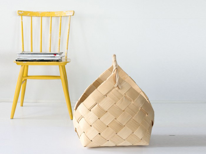 Finnish_wooden_basket