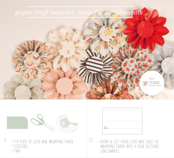 Love_Mae_PaperCraftTutorial_LargeFlowerBlossom