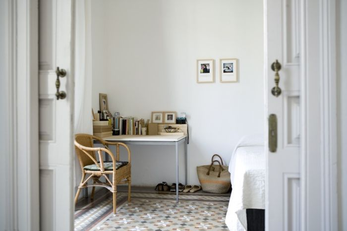 Openhouse-project-gallery-barcelona-andrew-trotter-mari-luz-vidal-photography-space-2