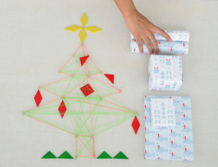 Wrapping-paper-jessicanielsen