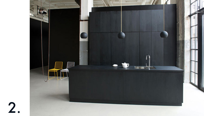Black_Kitchen_2