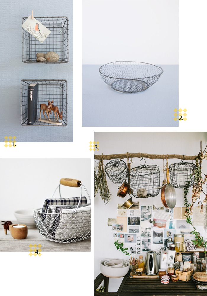 Wiredbasket_roundup_blue
