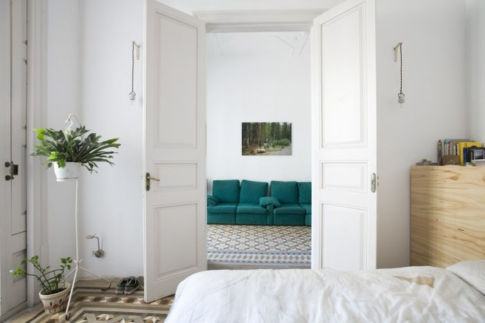 Openhouse-project-gallery-barcelona-andrew-trotter-mari-luz-vidal-photography-space-13