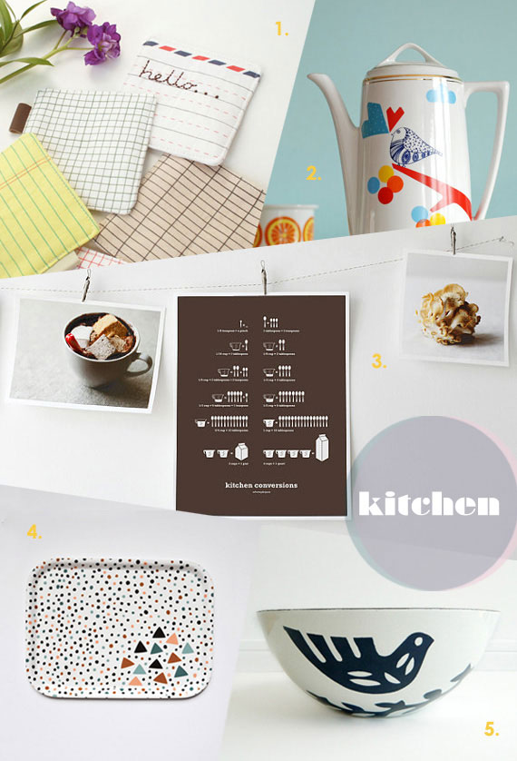Bliving_collage_kitchen_new