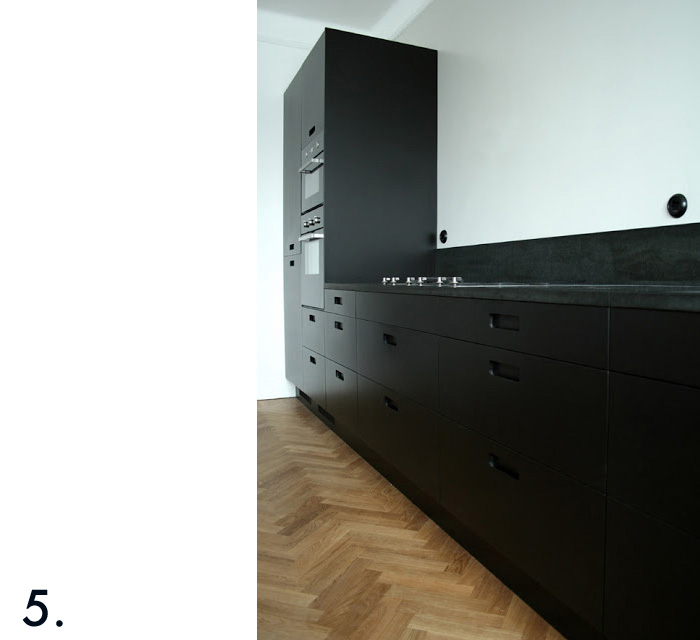Black_Kitchen_7