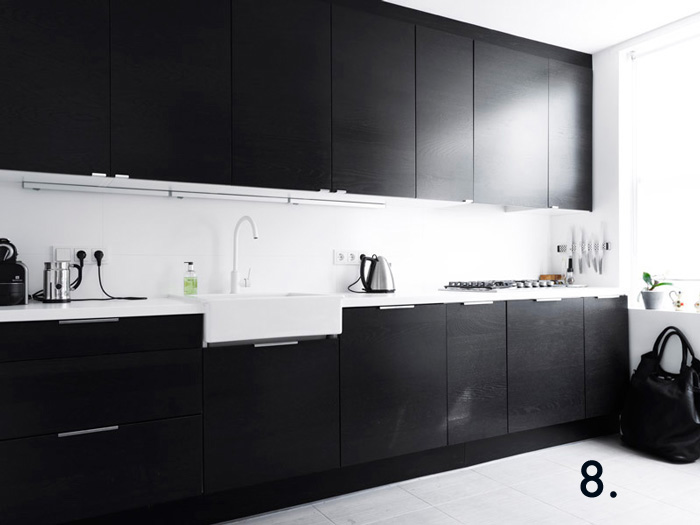 Black_Kitchen_6