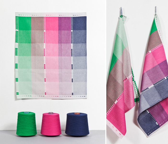 Raw_color_tea-towels
