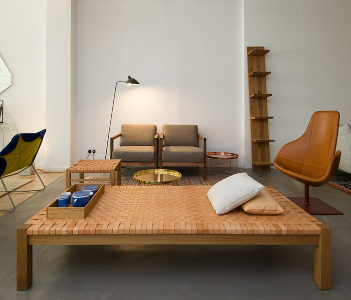 P5_daybed