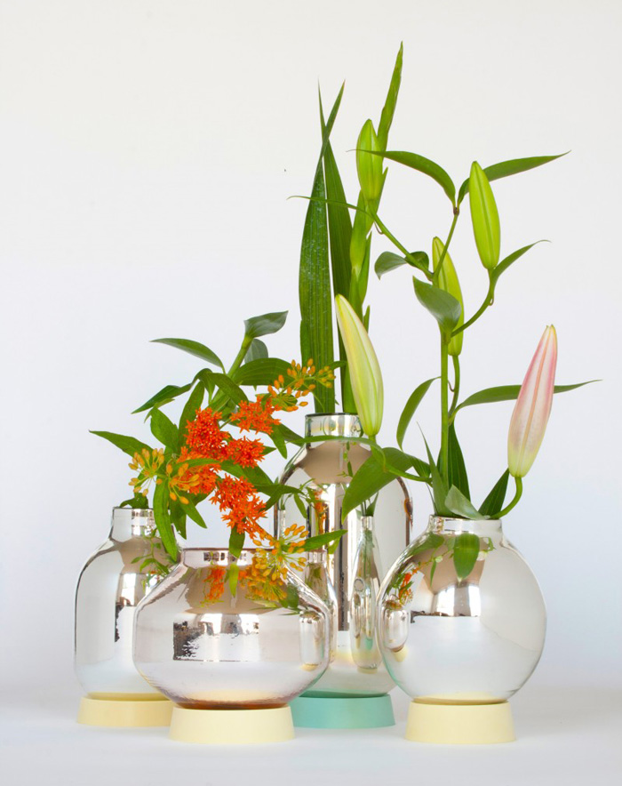 Flask_Vases_David_Derksen