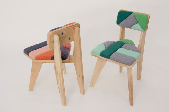 Merelkarhof_chairs