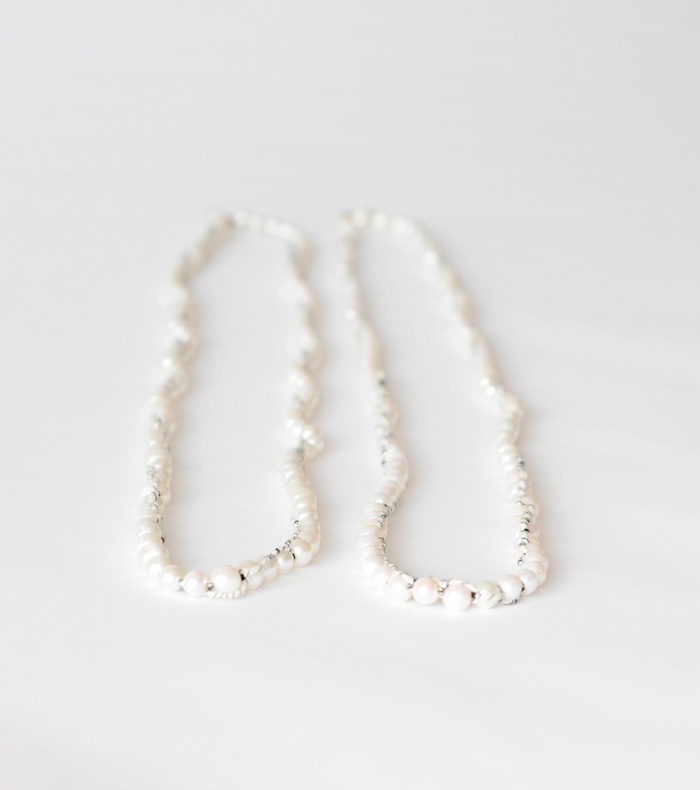 Pearls_cotton_long