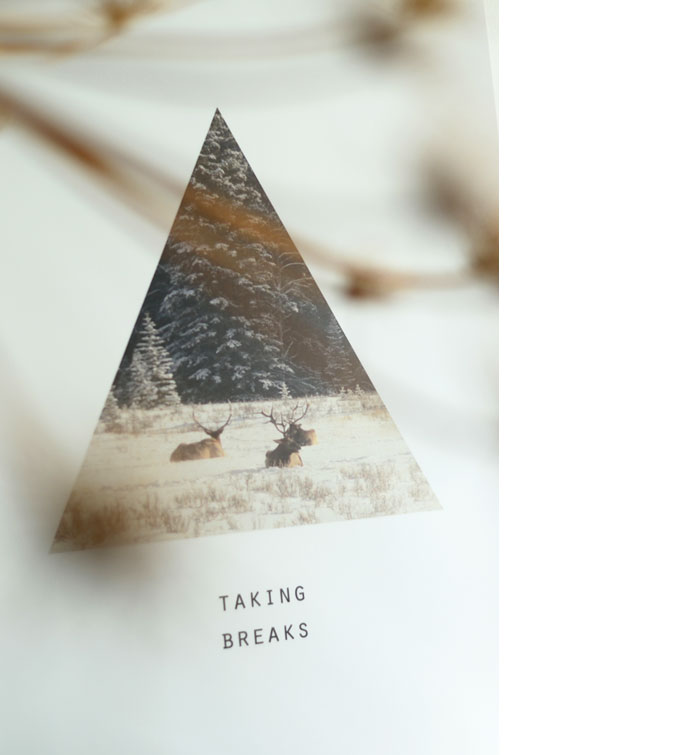 TakingBreaks_closeup