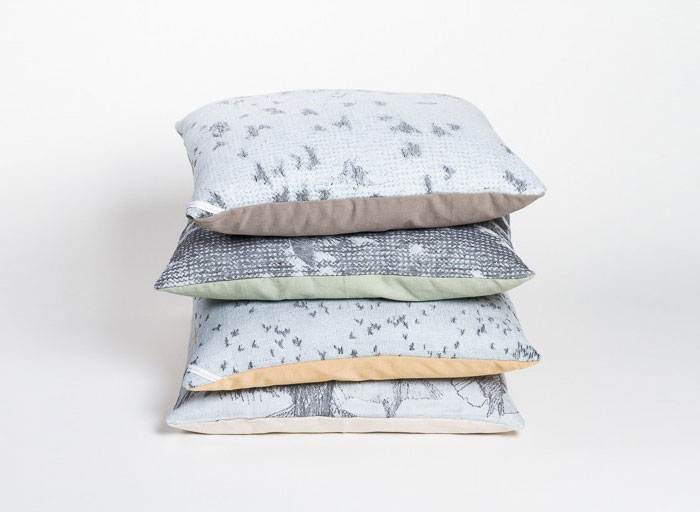 Maartje_pillows