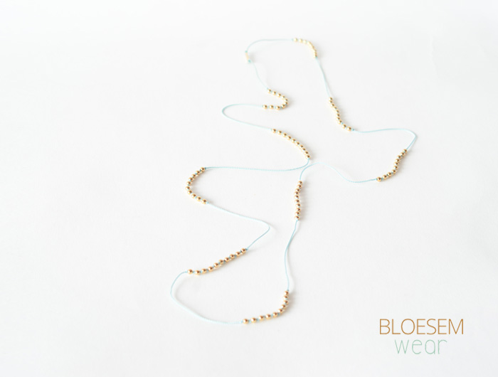 BloesemWear_necklace