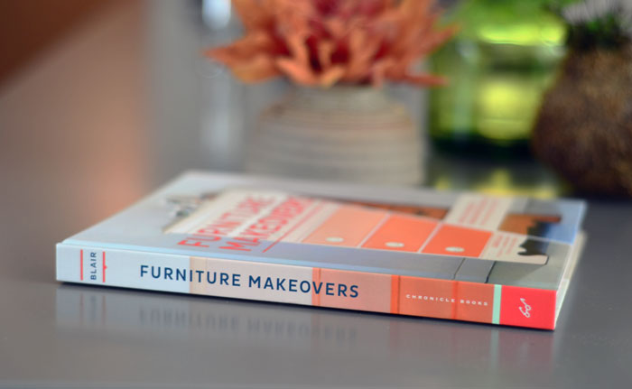 FurnitureMakeover_book