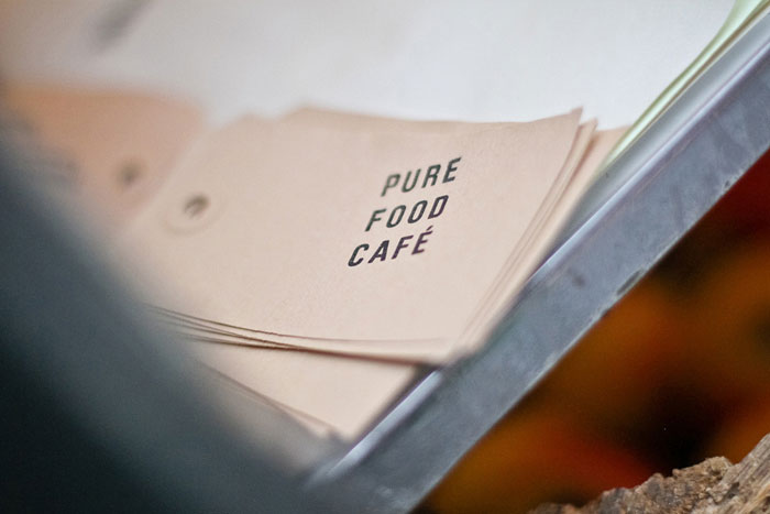 Pure_hillsmills_cafe