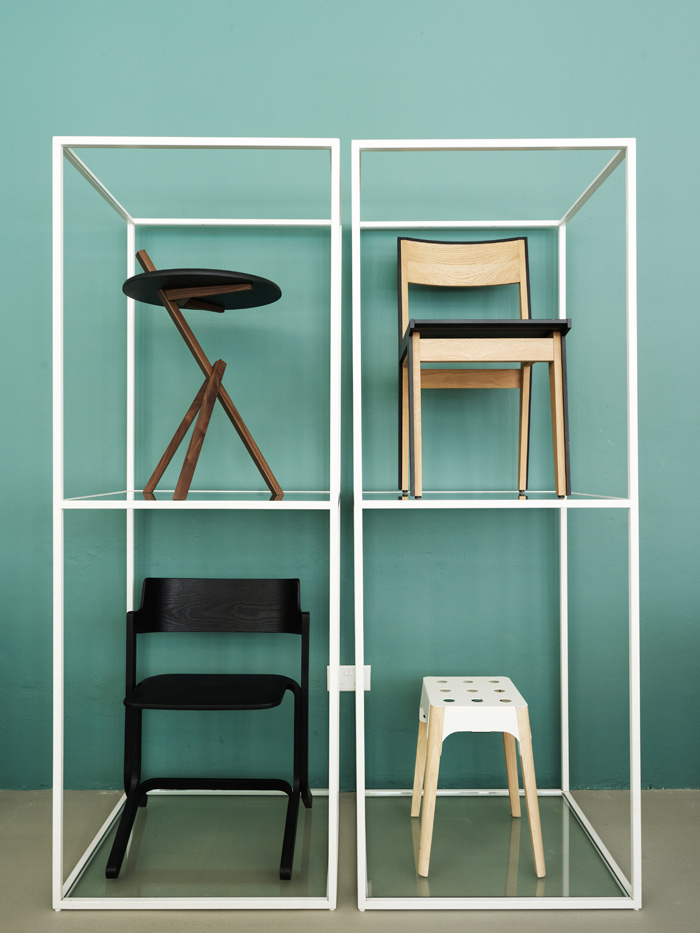 Foundry_bloesem_chairs
