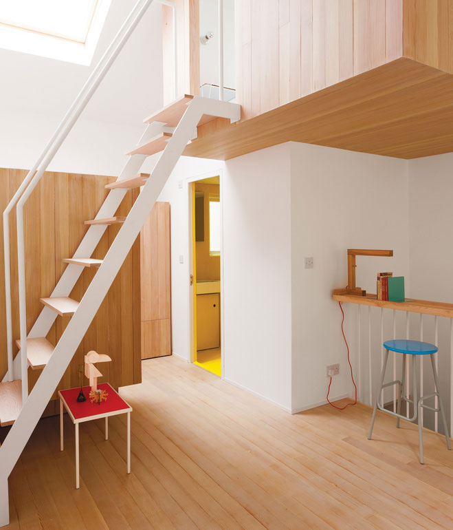 Guesthouse_dwell